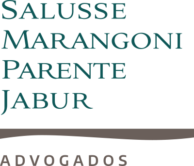 Salusse Marangoni Parente e Jabur Advogados