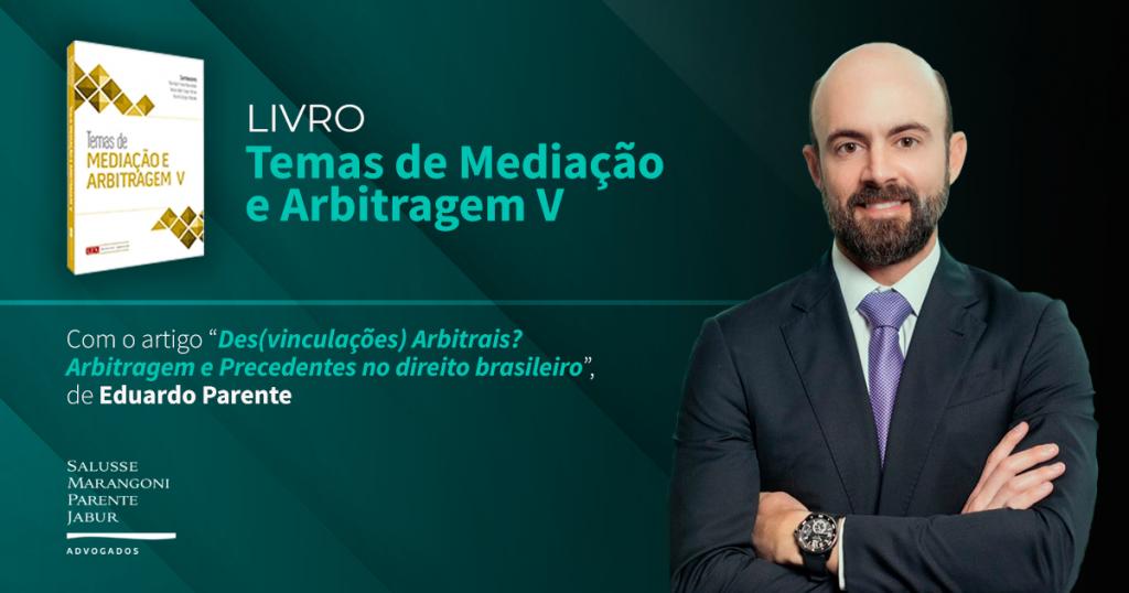 Temas-de-Mediação-e-Arbitragem-V5